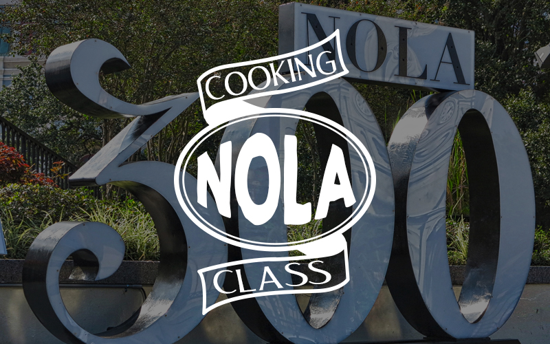 new orleans louisiana is so fabulous for foodies foodie travel usa